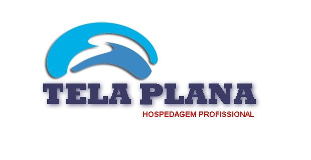 Tela Plana